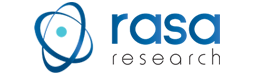 Rasa research